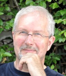 Rolf Schwermer