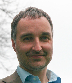 Stephan Tomczik