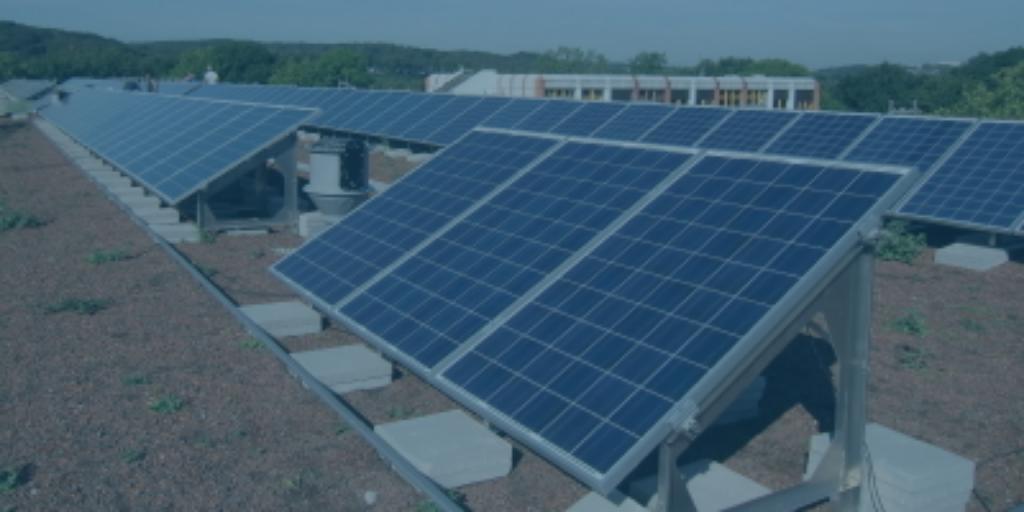 Energiewende & Klimaschutz